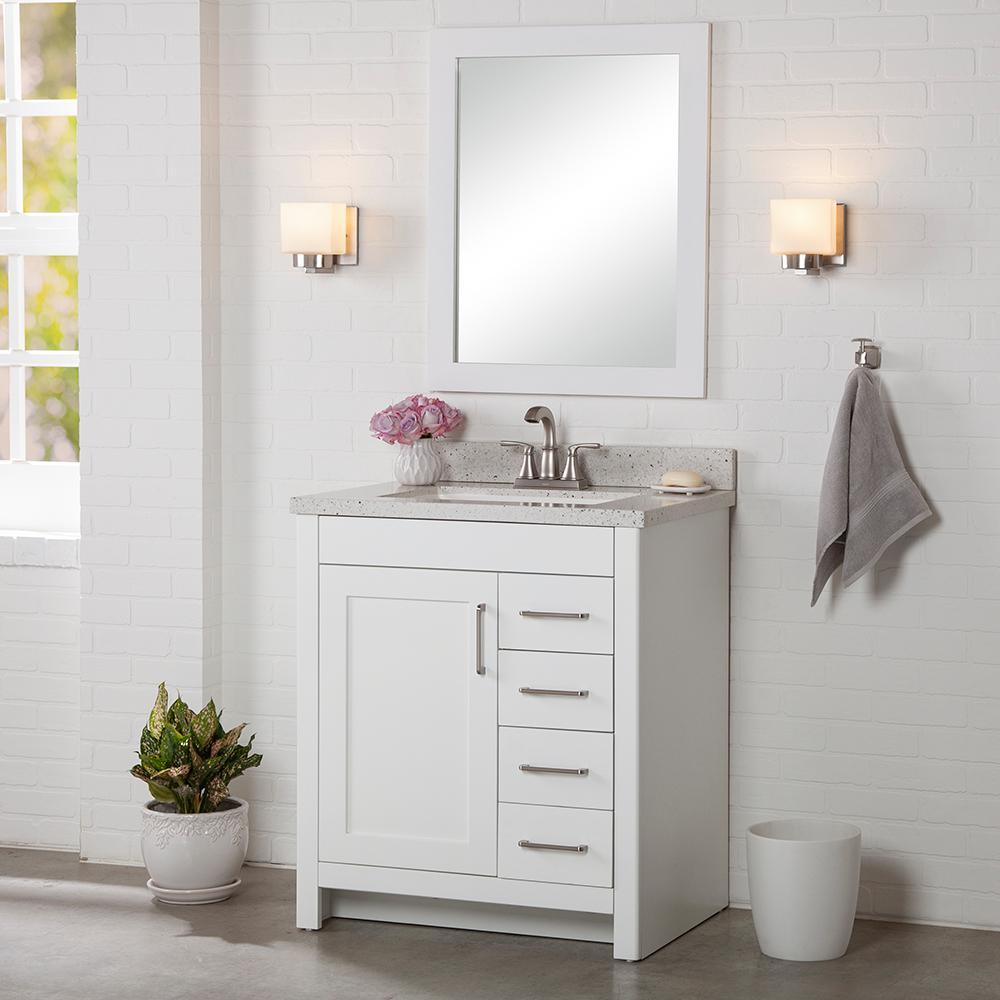 Home Decorators Collection Westcourt 30
