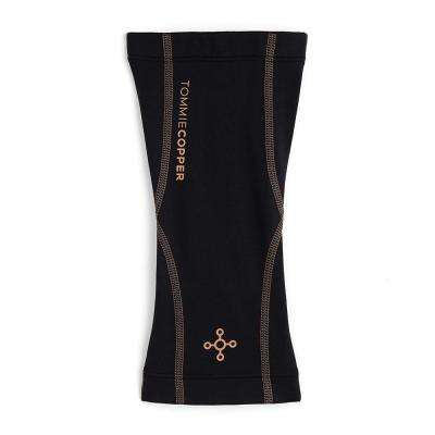 Large Men's Performance Knee Sleeve 2.0
