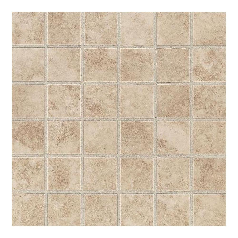 Daltile Carano Birch In X In X Mm Ceramic Mosaic Tile - Daltile portland maine