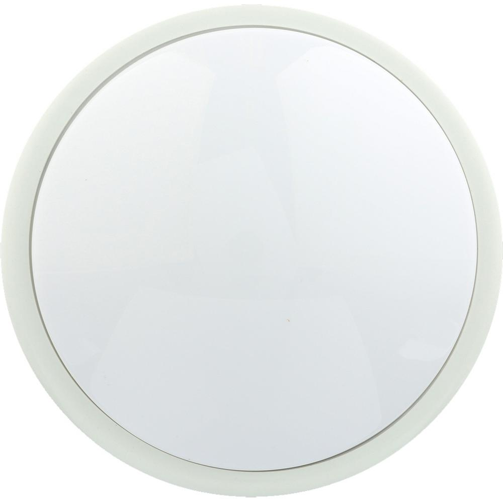 Westek LED Moon Light Puck (2-Pack)