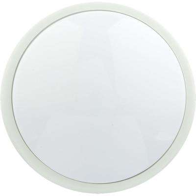 LED Moon Light Puck (2-Pack)