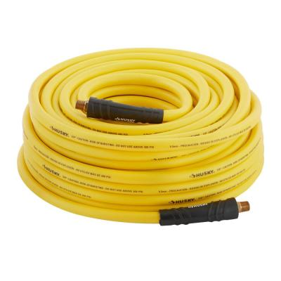 3/8 in. x 50 ft. Hybrid Air Hose