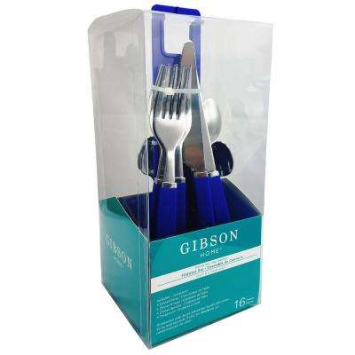Altamara 16-Piece Flatware Set