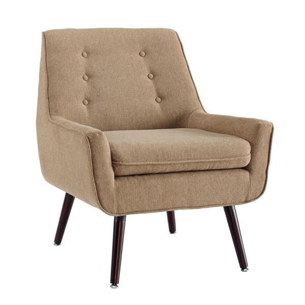Lynne Cafe Upholstered Chair
