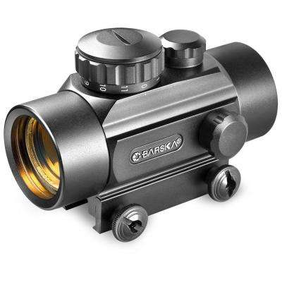 30 mm Red Dot Scope for Crossbow