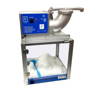 PARAGON SIMPLY-A-BLAST SNOW CONE MACHINE 6133300 Business & Industrial Tabletop Concession Machines