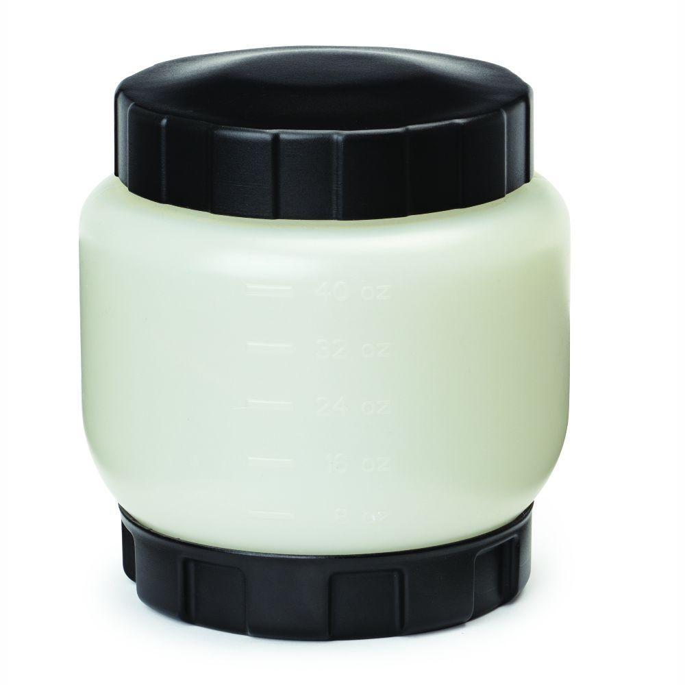 48 oz. TrueCoat Paint Sprayer Cup