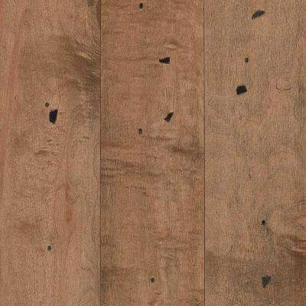 Landings View Sienna 3/8 in. Thick x 5 in. Wide x Random Length Engineered Hardwood Flooring (28.25 sq. ft. / case)