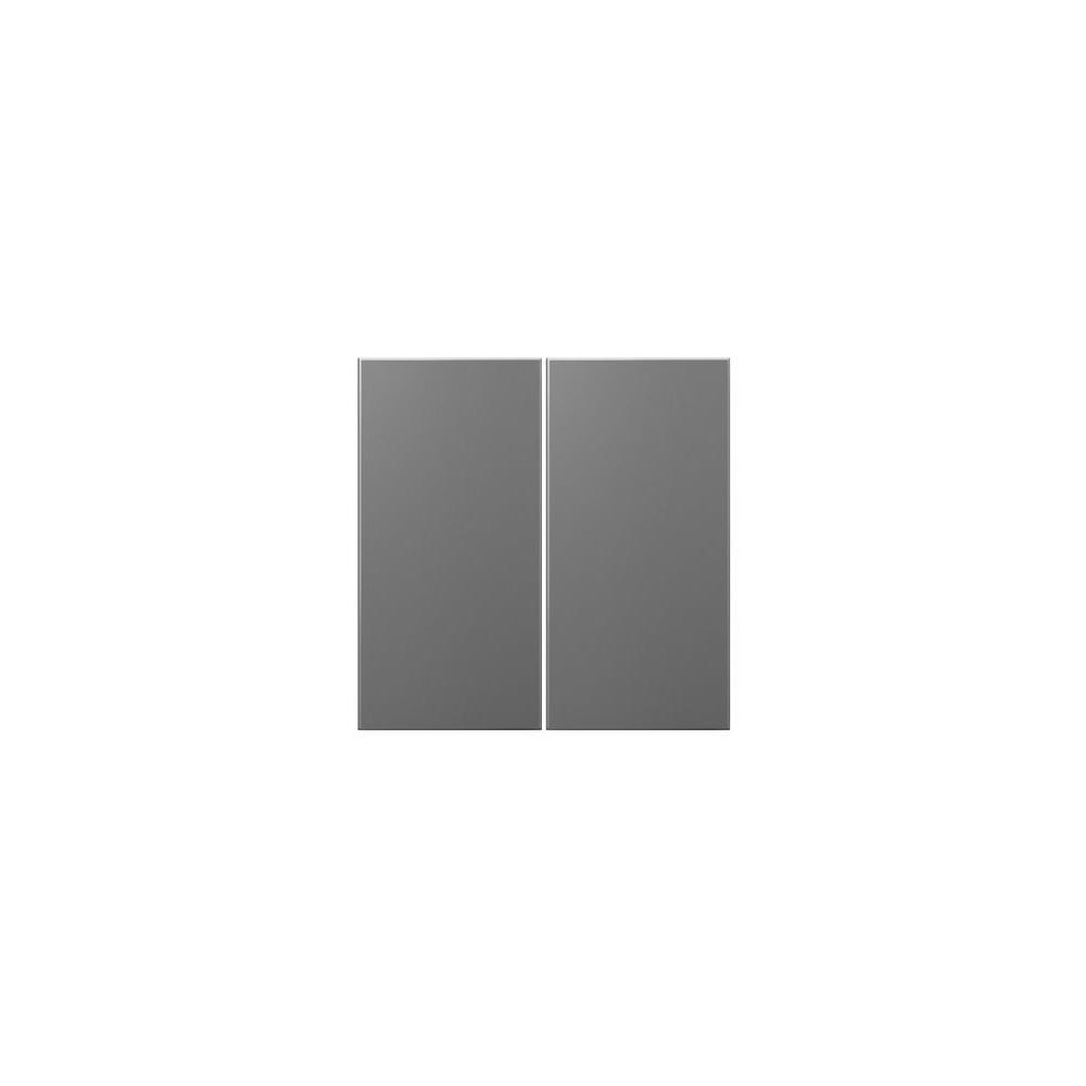 Blank Module, Magnesium