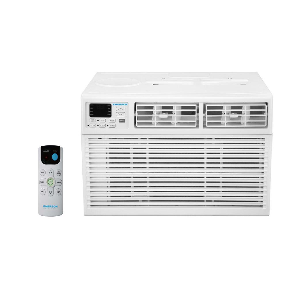 Lg electronics 10200 btu 6500 btu doe 115 volt portable ac w 12000 btu 115 volt window air conditioner with remote fandeluxe Gallery