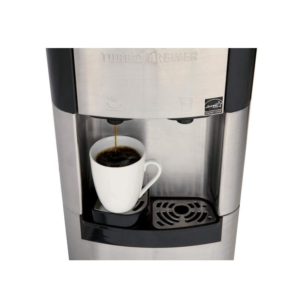 Coffee Maker Wiring Diagram In Addition Coffee Maker Parts Diagram On