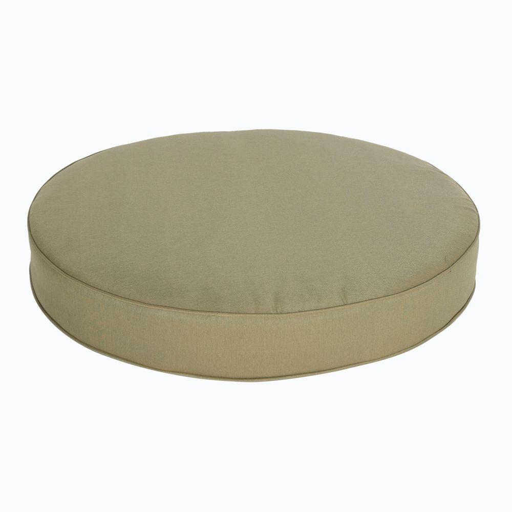 gallerie this ottomans seating ottoman hei small is review z fromjules wid round jules spaces p by