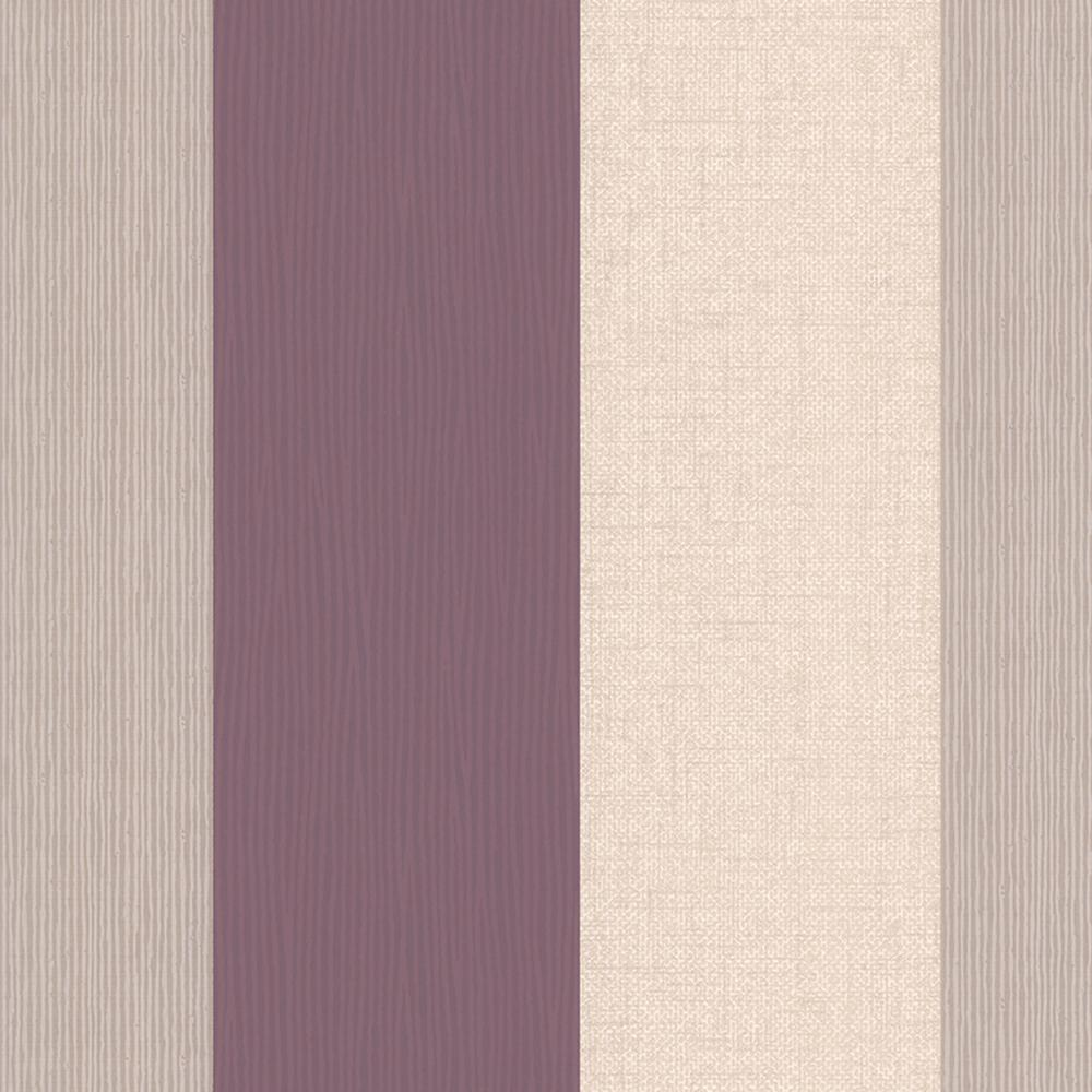 images of colors for bedrooms graham amp brown plum java plum wallpaper 18943 the home depot 18943