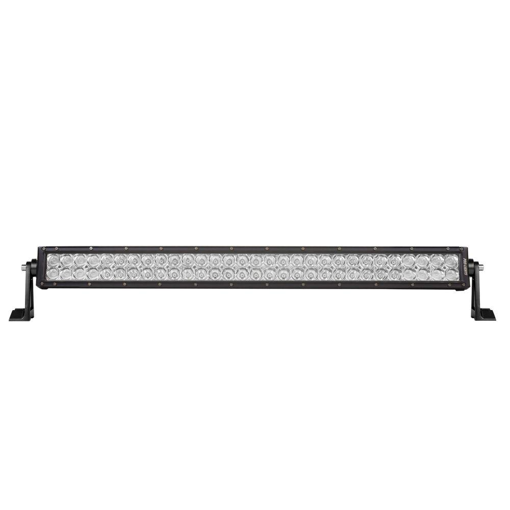 30 in waterproof led light bar with osram bright white technology waterproof led light bar with osram bright white technology and enhanced optics aloadofball