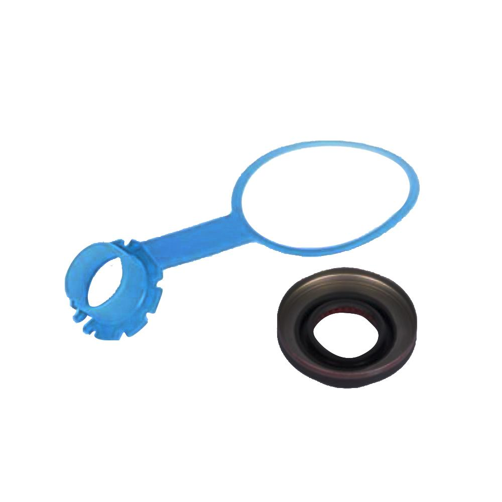 ACDelco Drive Shaft Seal Kit - Front
