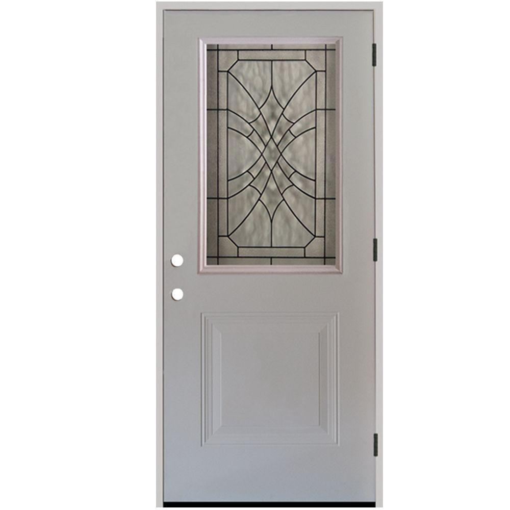 Steves Sons Exterior Doors Doors Windows The Home Depot