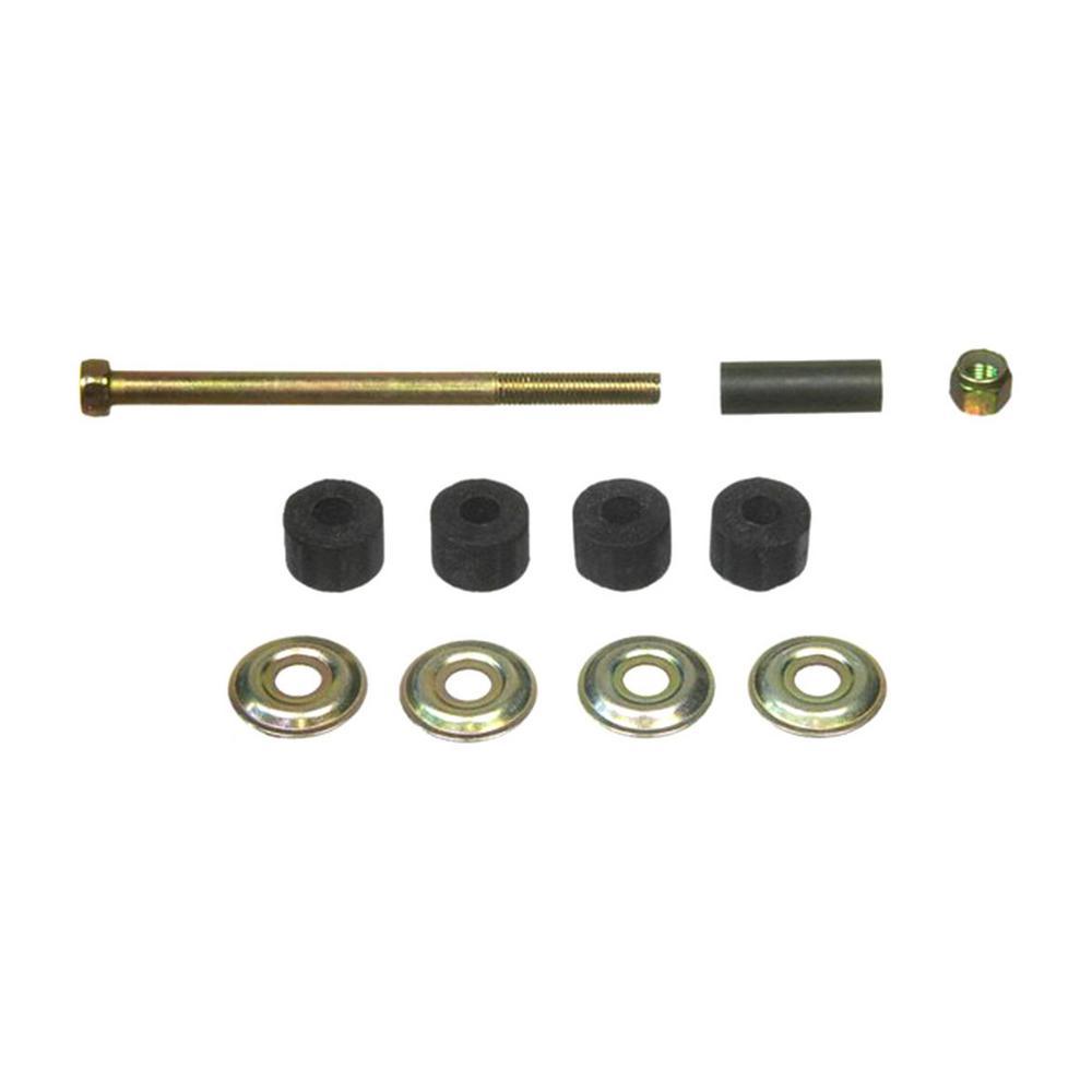 Suspension Stabilizer Bar Link Kit - Front