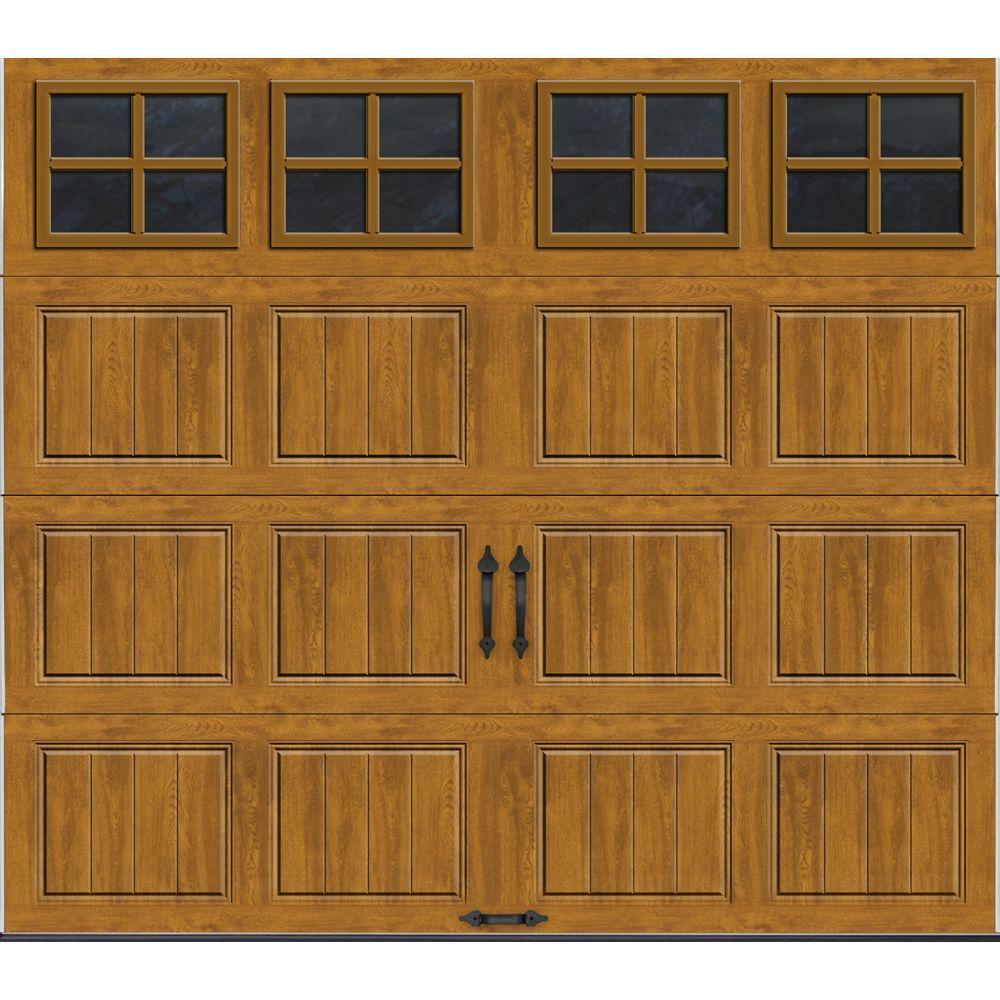 wood garage door panelsSingle Door  Garage Doors  Garage Doors Openers  Accessories