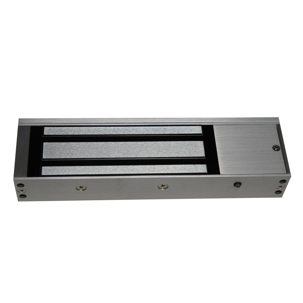 1-3/8 in. to 2 in. Thick Steel 1200 lbs. Magnetic Security