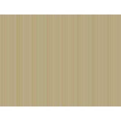 Solid Color - Pre-pasted - Brown - Wallpaper - Decor - The Home Depot
