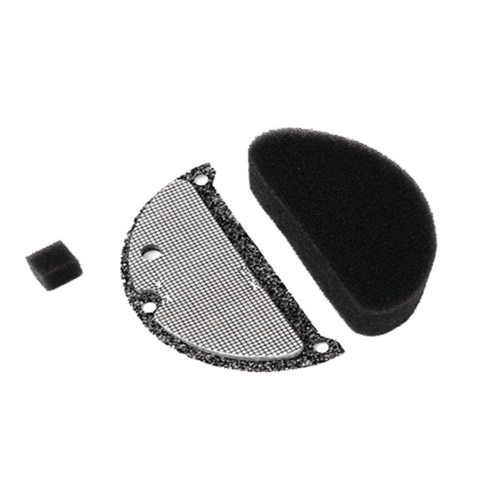 null Air Filter Kit for Desa 30-50-70K Heaters