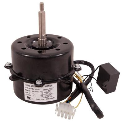 3-Speed Replacement Evaporative Cooler Motor for Model: MC37V