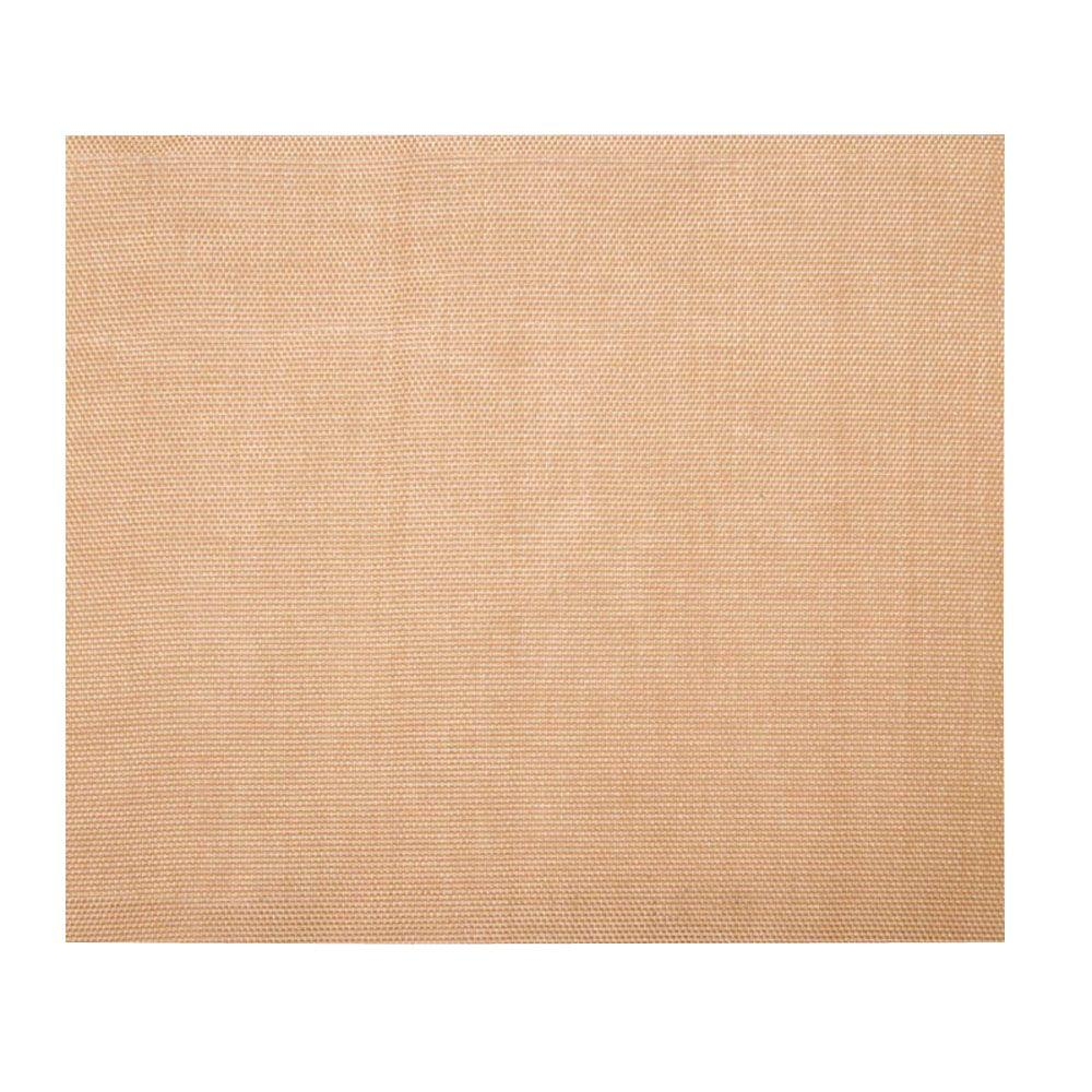 100 in. x 204 in. Panel of Hybrid Hurricane Fabric that