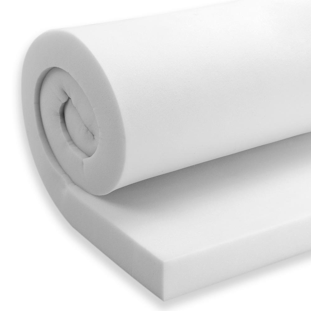 Future Foam 6 in. T Multi-Purpose Foam