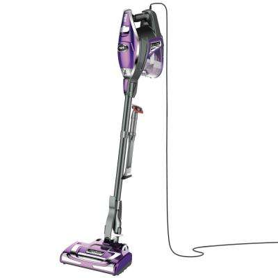 Rocket Bagless Deluxe Upright Vacuum Cleaner