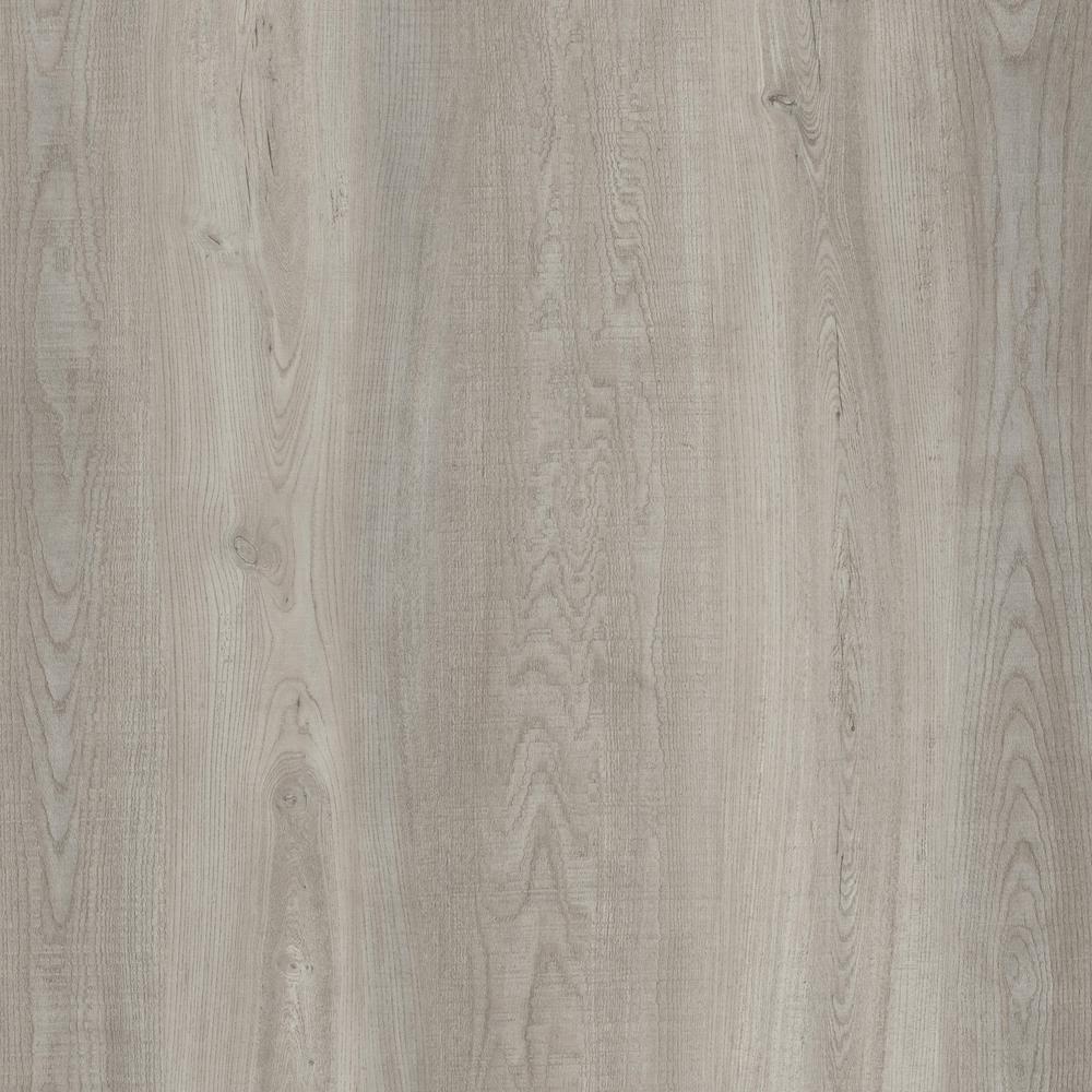 Take Home Sample - Harwick Luxury Vinyl Flooring - 4 in. x 4 in.