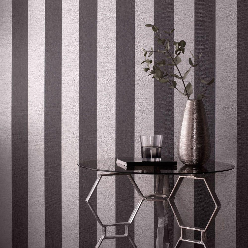Black Ariadne Wallpaper