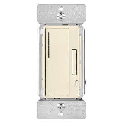 Aspire RF All Load Smart Dimmer