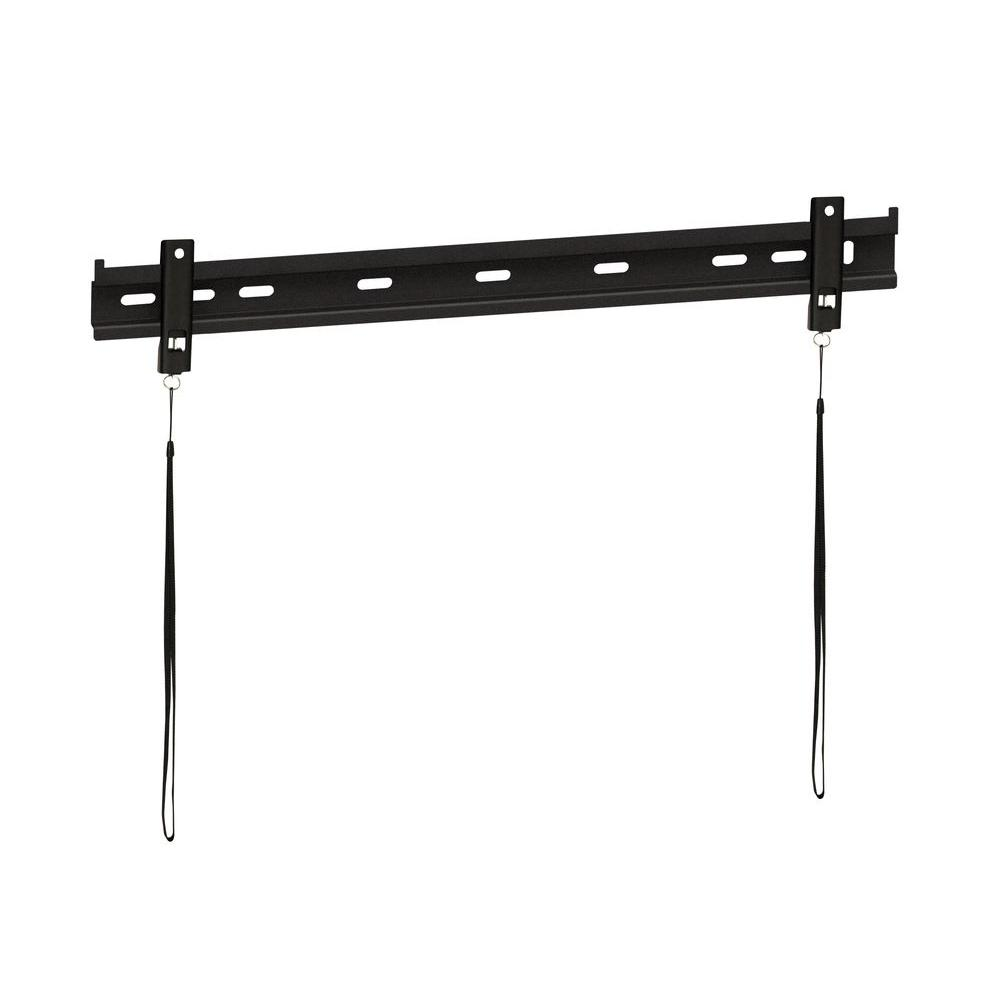 Ce Tech Fixed Led Lcd Tv Wall Mount For 26 In 65 In Tvs 50710