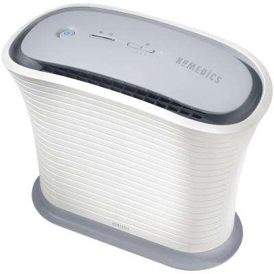 Total Clean Air Purifier