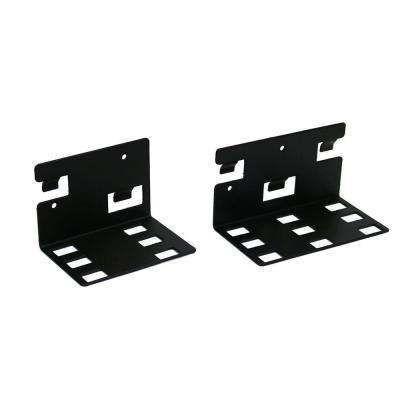 InteGreat Cable Retractor Perpendicular Mounting Kit