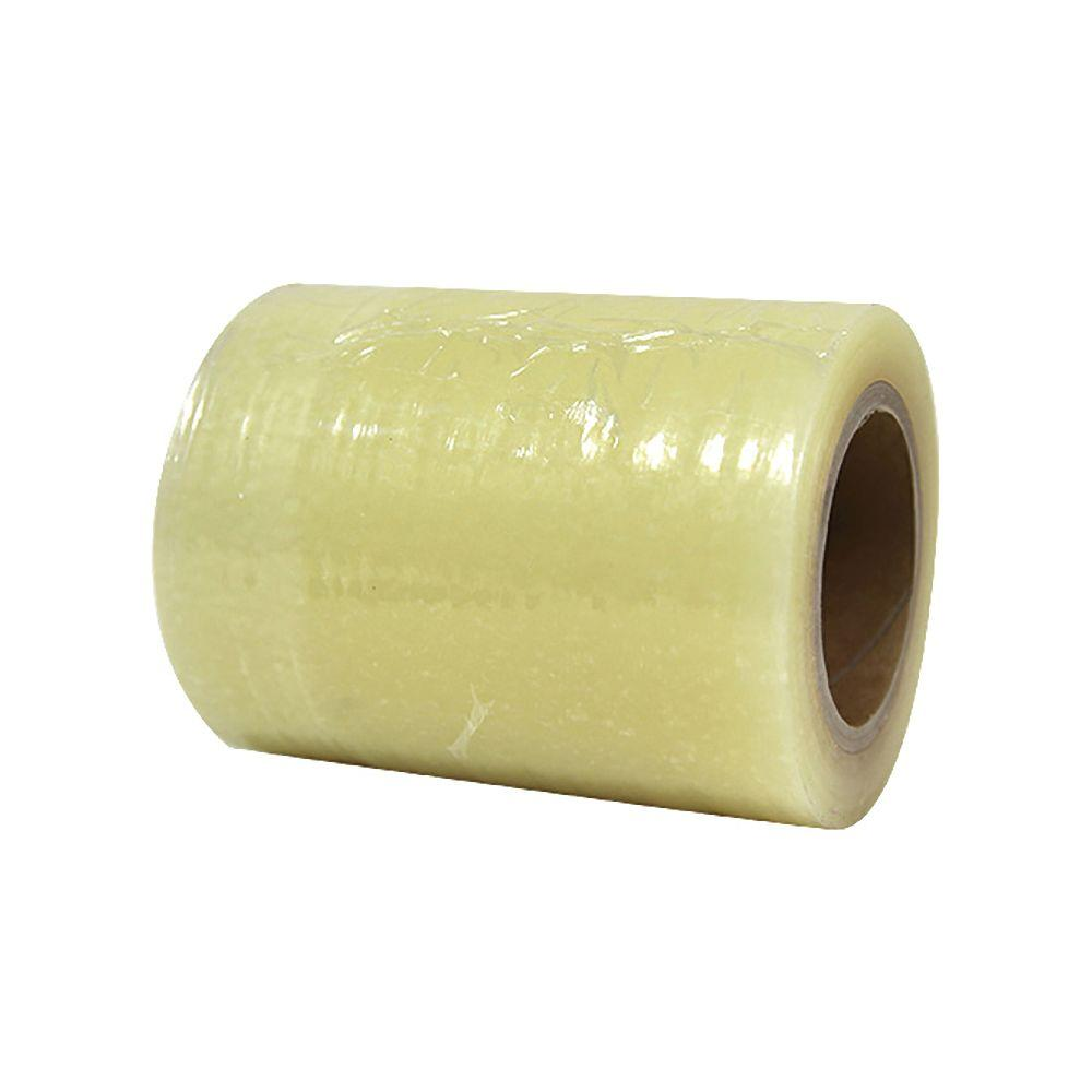 250-Pairs Shoe Cover Refill Roll