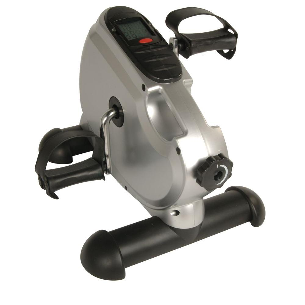 Stamina InStride Body Cycle 135 Pedal Exerciser