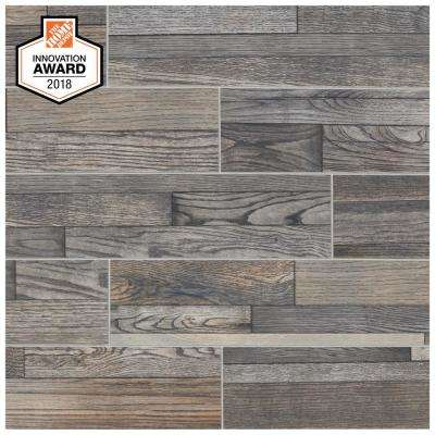 Porcelain Tile The Home Depot