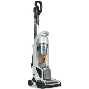 Electrolux Precision Pro Upright Corded Vacuum With Patented Self Cleaning Brushroll EL8851A