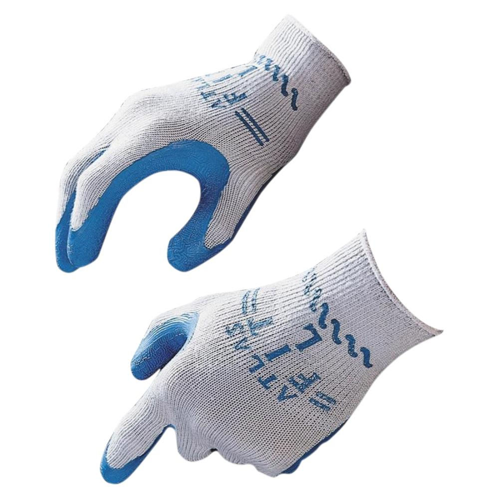 Bon Showa Atlas Fit 300 Gloves
