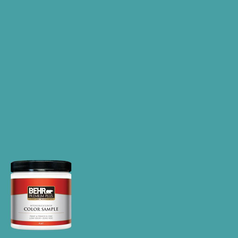 #M460 5 Aqua Fresco Interior/Exterior Paint