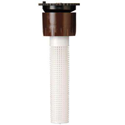 12 ft. Adjustable Pattern Female Spray Nozzle