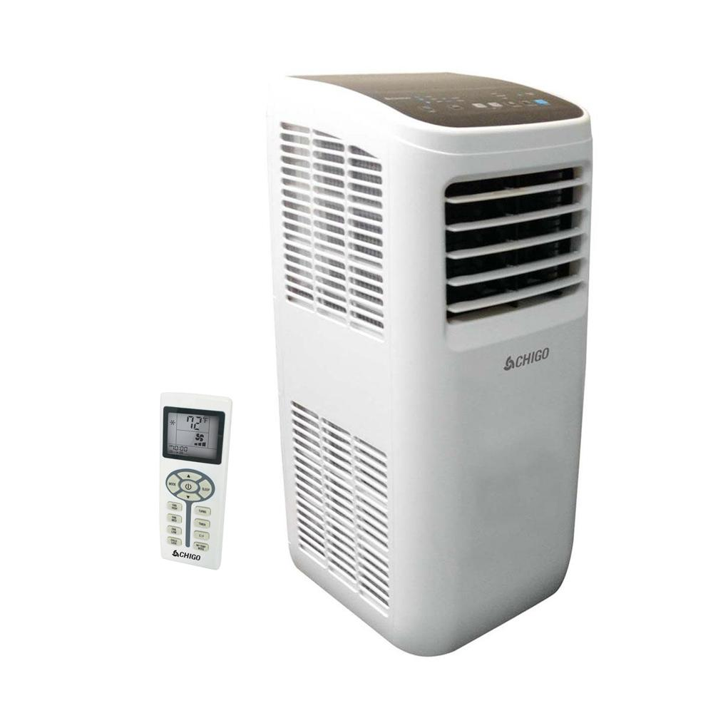 Lg Electronics 8 000 Btu 115 Volt Through The Wall Air