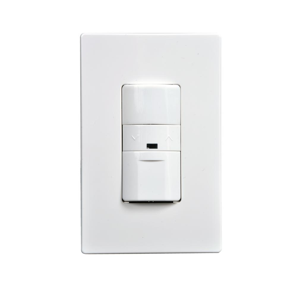 Ceiling Occupancy Sensor With Dimmer Review Home Co