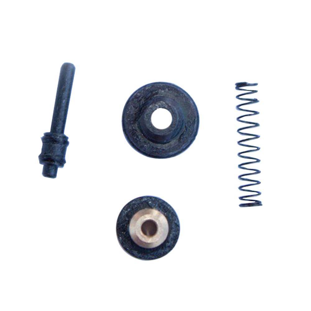 Trigger Kit for DPBR50