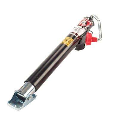 Deck Maintenance Jack for Timecutter Models