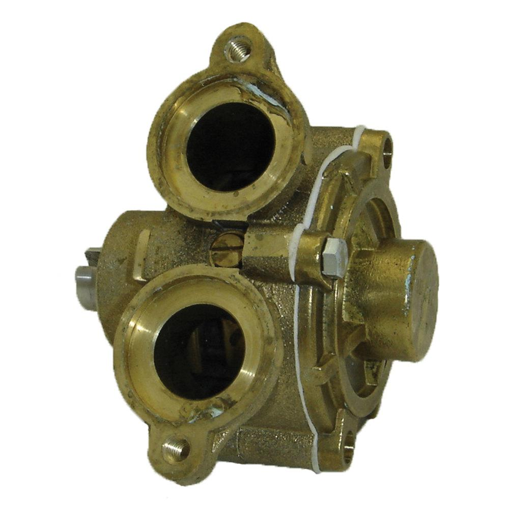 Johnson Pump Impeller Pump OEM