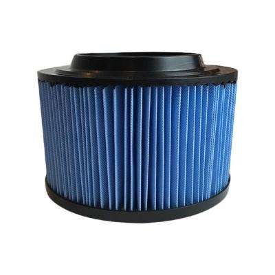 Filter Replacement for RIDGID Wet and Dry WD4050 Vacs, Compatible with Part VF3500