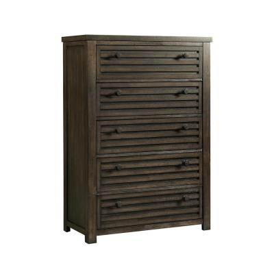 Solid Wood Dressers Chests Bedroom Furniture The