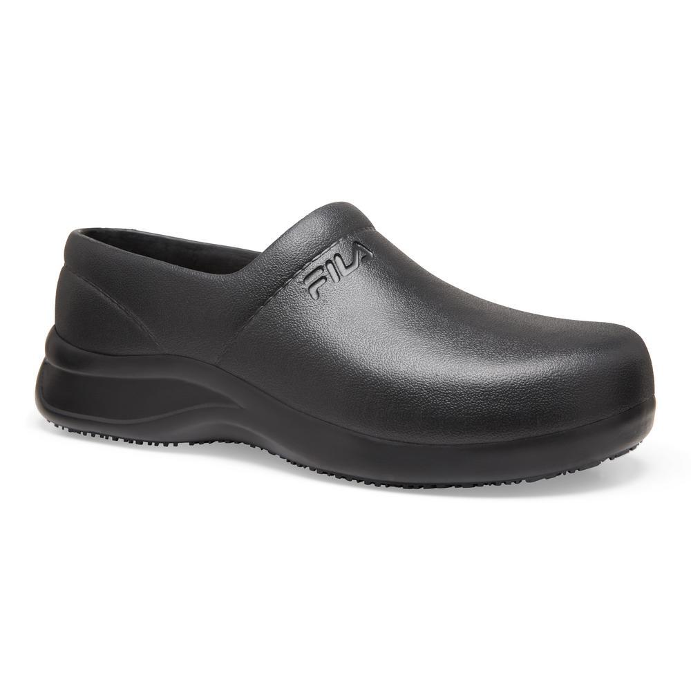 Fila Men's Galvanize Slip Resistant